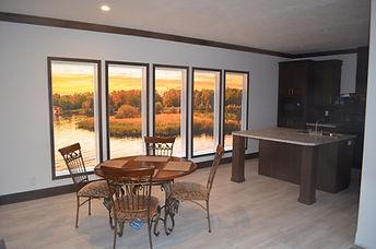 Riverside Kitchen Windows.JPG