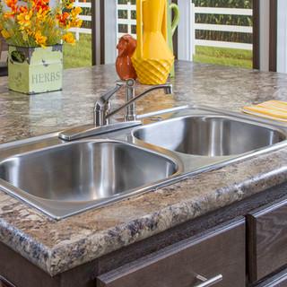 Riverside 3264-02 Kitchen Sink.jpg
