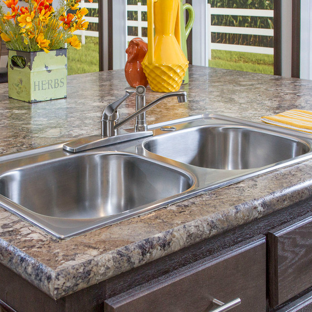Riverside 3264-02 Kitchen Sink.jpg