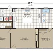 Color Floor Plan.jpg