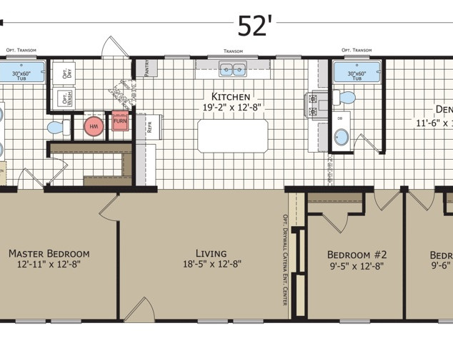 Color Floor Plan.jpg