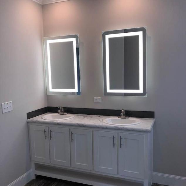 LED Mirrors.jpg