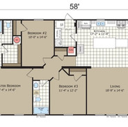 Floor Plan with optional master bath.jpg