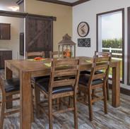 Riverside 3264-02 Dining Room.jpg