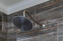 Belle-Vue-3264-01-master-bath-shower-hea