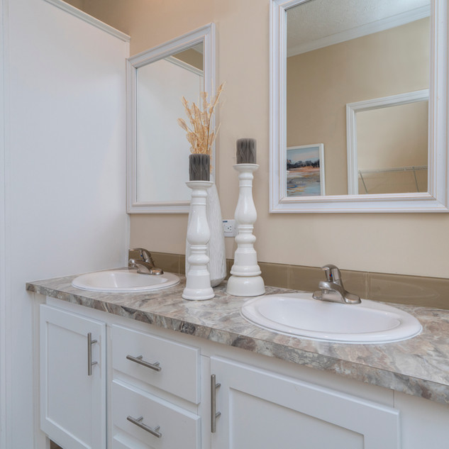 Alder 3258 03 master bath sink.jpg