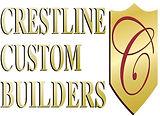 Crestline Custom Builders.jpg