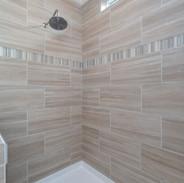 Alder 3258 03 master bath shower.jpg