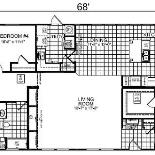 The Riverside 4 Bedroom.jpg