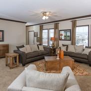 Riverside 3264-02 Living Room 3.jpg