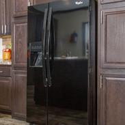 Riverside 3264-02 Refrigerator.jpg