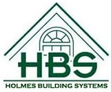 holmesbuildingsystems.jpg