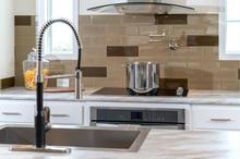 Belle-Vue-3264-01-kitchen-sink2.jpg