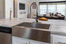 Belle-Vue-3264-01-kitchen-sink1.jpg