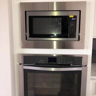 Wall Oven UK2.jpg