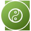 holistic-5c66e994005b9.png