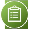 icon11-5c1914727202e (1).png