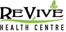 REVIVE HEALTH CENTRE Logo.png