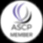 ascpmember_badge.png