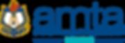 amta member logo.png