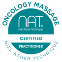 Oncology_Logo_480.png