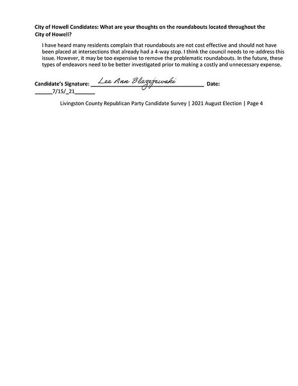 Blazejewski 2021_Candidate_Survey_complete-page-005.jpg
