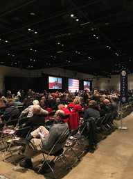 Convention_14