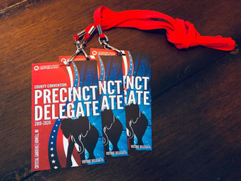 Convention_01