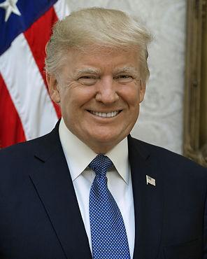 Trump(2)-01.jpg