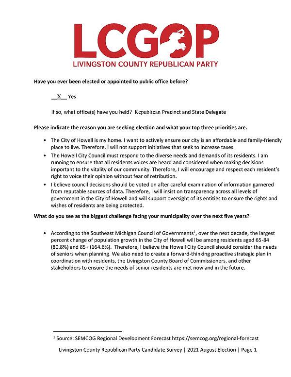 Blazejewski 2021_Candidate_Survey_complete-page-002.jpg