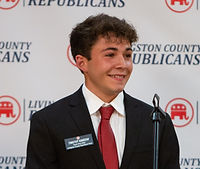 Lincoln Day Dinner 2019-299_edited.jpg