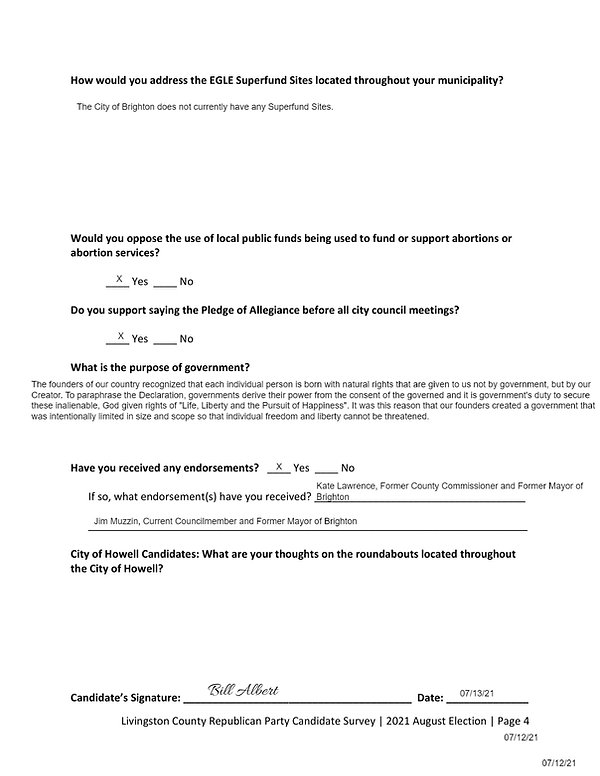 2021_Candidate_Survey (4) (1)-page-005.jpg