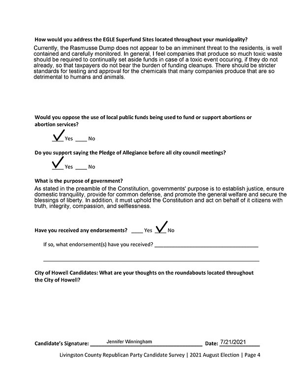 2021_Candidate_Survey (1)-page-005.jpg