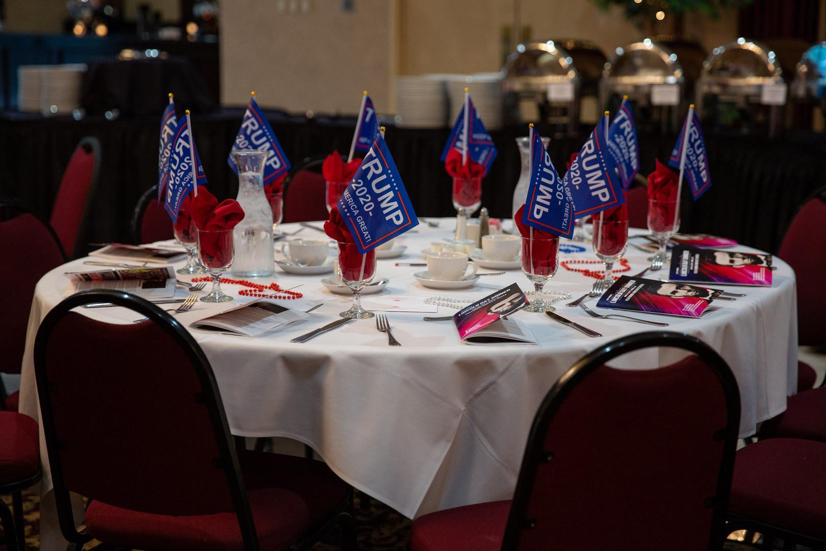 Lincoln Day Dinner 2019-4.jpg