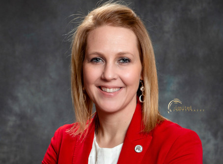 Statement from Meghan Reckling, Chair of the LCRP on the 2020 RNC Convention