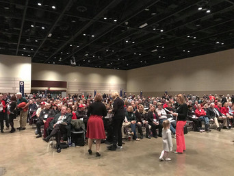 Convention_11