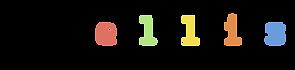 ellis_logo2_y640_transparent_black_NEW.p