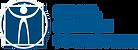 Logo_english_isf_mobile.png