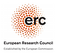 ERC_image001.png