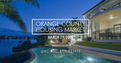 March Housing Report