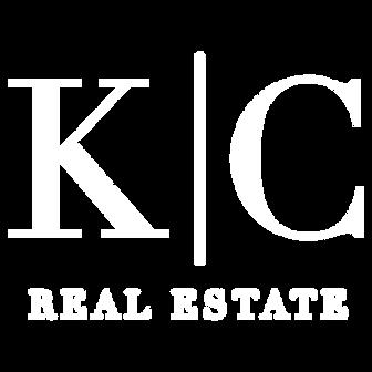 KC-RE-Whit-Logo.png