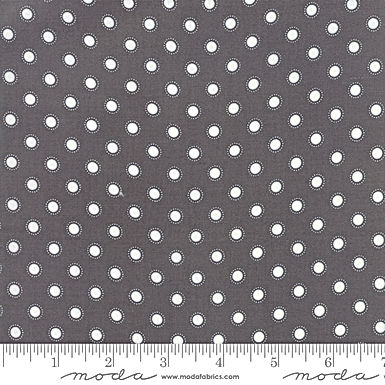 "Moda Fabrics 108"" Quilt Backing ""Bloomington"""