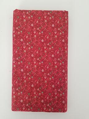 "Moda Fabrics ""La Belle Fleur"" One-Yard Cut"