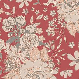 Art Gallery Fabrics Soulful