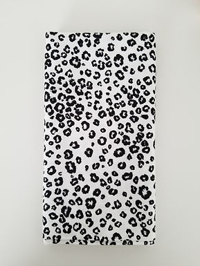 "Moda Fabrics ""Zanzibar"""
