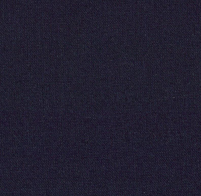"Moda Fabrics 108"" Quilt Backing ""Bella"" Navy"