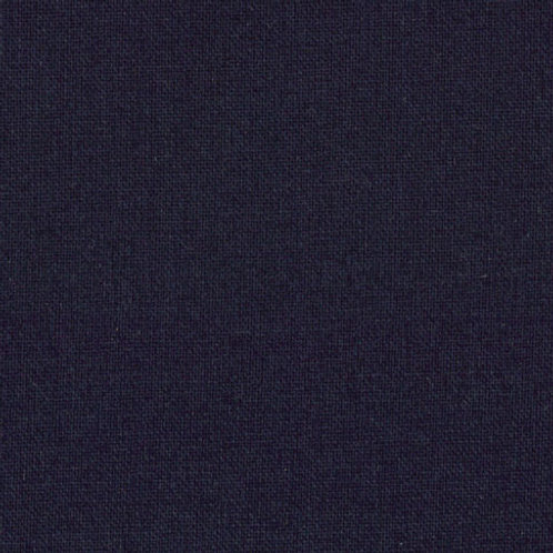 "Moda Fabrics 108"" Quilt Backing ""Bella"" Navy"