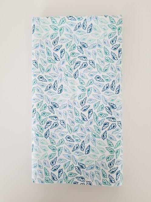 "Moda Fabrics ""Seascapes"""