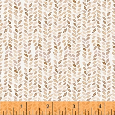 "Windham Fabrics ""Birdsong"""