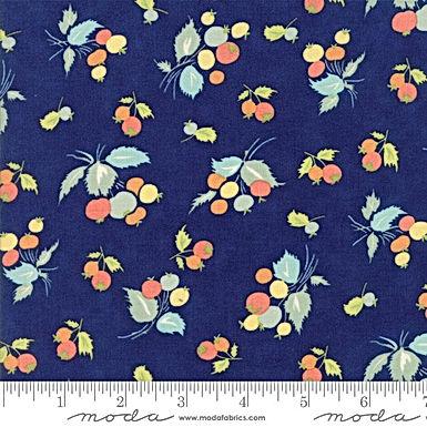 "Moda Fabrics ""Coney Island"""
